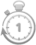 Uw aanvraag ingevuld in minder dan 1 minuut